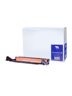 Барабан NVP совместимый NV-101R00474 DU для Phaser 3052/3260DI/3260DNI/WorkCentre 3215DI/3225DNI NV Print