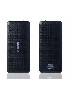 Power Bank 10000 mAh Remax Pure REMAX