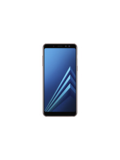 Смартфон Galaxy A8 32Gb Samsung