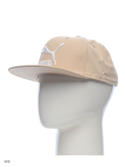 Бейсболка LS ColourBlock Cap PUMA
