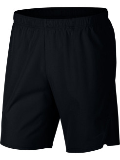 Шорты M NKCT FLX ACE SHORT 9IN Nike