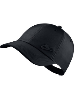 Бейсболка U NSW AROBILL H86 CAP MT FT TF Nike