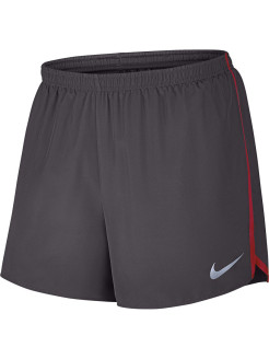 Шорты M NK DRY SHORT 4IN CORE Nike