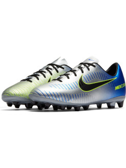 Бутсы JR MERCURIAL VCTRY 6 NJR AGPRO Nike