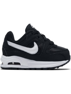 Кроссовки NIKE AIR MAX COMMAND FLEX (TD) Nike
