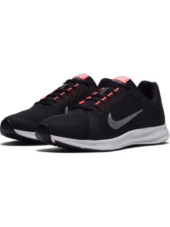 Кроссовки DOWNSHIFTER 8 (GS) Nike