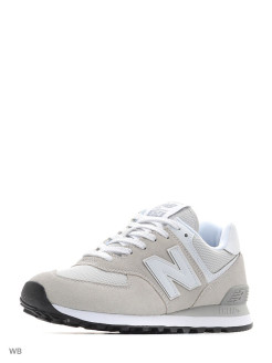 Кроссовки 574 Essential Pack New balance