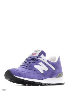 Кроссовки Made in UK 576 Colour Circle New balance
