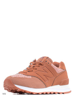 Кроссовки 574 Tech Raffia New balance