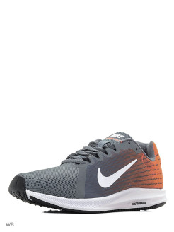 Кроссовки DOWNSHIFTER 8 Nike