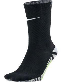 Гольфы NIKEGRIP STRIKE LIGHT CREW Nike
