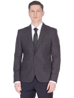Suit jackets ABSOLUTEX