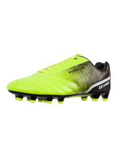 Soccer boots, with spikes 2K
