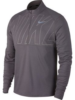 Лонгслив M NK TOP CORE HZ GX Nike