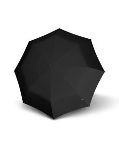 Knirps umbrella men's full automatic T.400 Extra Large Duomatic BLACK 95 3400 1000 KNIRPS