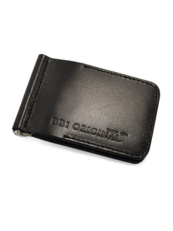 Money clip A.Valentino