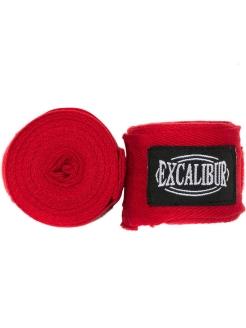 Sports bandage Excalibur