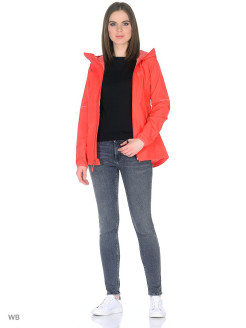 Куртка SIERRA PASS JACKET WOMEN Jack Wolfskin