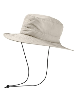 Шляпа SUPPLEX MOSQUITO HAT Jack Wolfskin