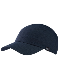 Кепка ACTIVATE SKY CAP Jack Wolfskin