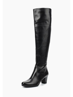 Over-the-knee boots ARGO.