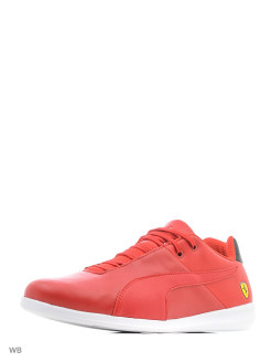 Кроссовки SF Future Cat Casual PUMA