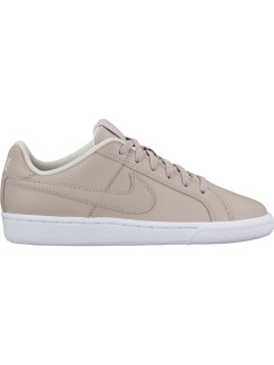 Кеды NIKE COURT ROYALE (GS) Nike