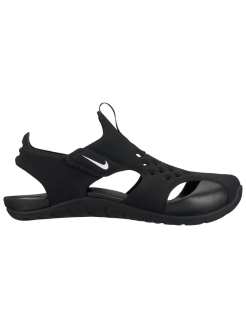 Сандалии SUNRAY PROTECT 2 (PS) Nike