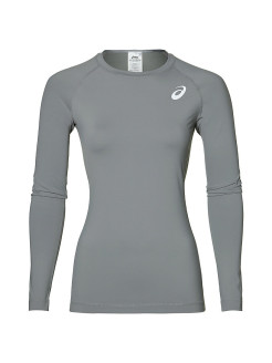 Лонгслив BASE LAYER LS TOP ASICS