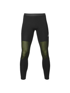 Тайтсы ASICS BASE LAYER LONG TIGHT ASICS