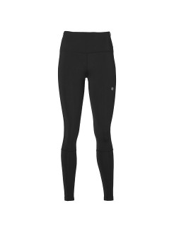 Тайтсы HIGHWAIST TIGHT ASICS