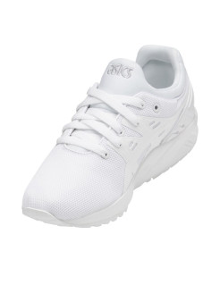 Кроссовки GEL-KAYANO TRAINER EVO GS ASICSTIGER
