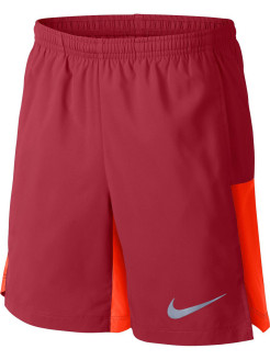 Шорты B NK FLX SHORT 6IN CHLLGR Nike