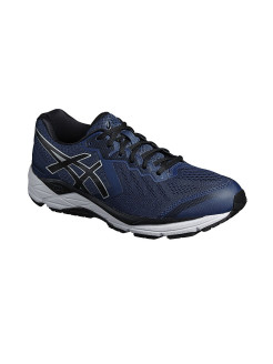 Кроссовки GEL-FOUNDATION 13 (2E) ASICS