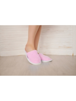 Slippers SMART-TEXTILE