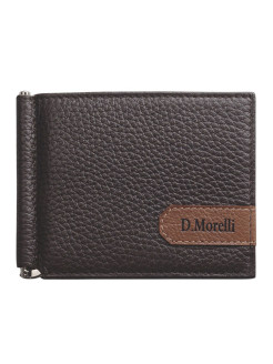 Western money clip Domenico Morelli