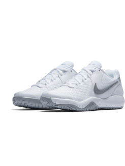 Кроссовки WMNS AIR ZOOM RESISTANCE Nike