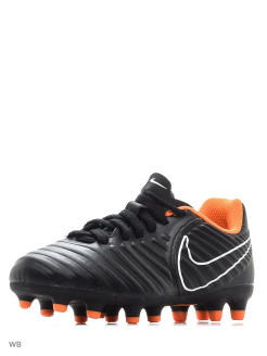 Бутсы JR LEGEND 7 CLUB FG Nike