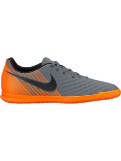 Бутсы OBRAX 2 CLUB IC Nike