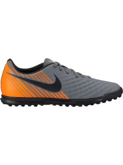 Бутсы OBRAX 2 CLUB TF Nike