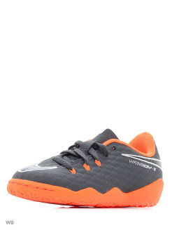 Бутсы JR PHANTOMX 3 ACADEMY IC Nike