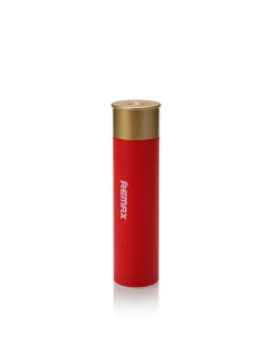 Внешний АКБ Shell Series 2500 mAh RPL-18 REMAX