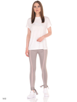 Леггинсы En Pointe 7 8 Legging PUMA