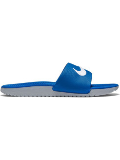 Шлепанцы NIKE KAWA SLIDE (GS/PS) Nike
