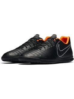 Бутсы LEGENDX 7 CLUB IC Nike