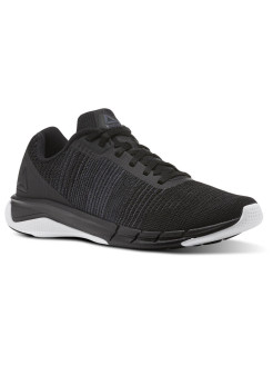 Кроссовки FLEXWEAVE FAST       BLACK/ASH GREY/WHITE Reebok