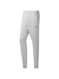 Брюки DC JOGGER light grey heather Reebok