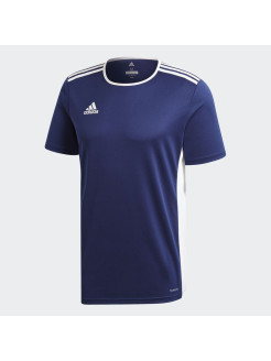 79c1cd12 Adidas - каталог 2018-2019 в интернет магазине WildBerries.by