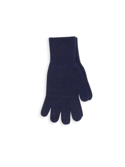 Gloves ULTIS