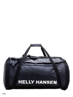 Сумка HH DUFFEL BAG 2 90L Helly Hansen